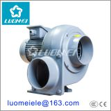 centrifugal snail blower sirocco fan squirrel cage fan