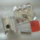 Motorcycle spare part piston kits B120,DX100,YB100