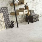 Tarkett flooring French import flooring brand living room bedroom solid wood flooring