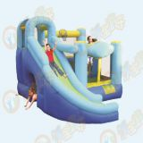 Commerical inflatable jumping castle, jumping castle with prices for sale