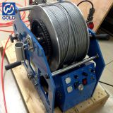 Downhole & Borehole Testing Equipment Well Logging Winch China Supplier