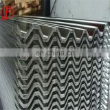 china manufactory e flute cardboard wholesale metal roofing plastic corrugated sheet aliababa