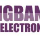 YingBang Int'l Electronics Co., LTD