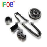 IFOB Car Timing Chain Kits For TOYOTA HILUX 08/1988-11/2004 Engine 1Y 2Y 3Y 4Y