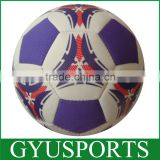 Soccer Balls best promotional pvc size 5 soccer ball football professional pu soccer ball cheap leather soccer ball
