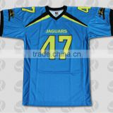 American football jersey for sale