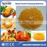 Best Price for Bread Crumb Machine/Panko Bread Crumb Processing Machines