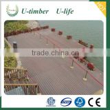 Top quality Cheapest wpc swimming pool tile