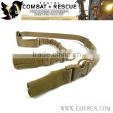 army gun sling double point