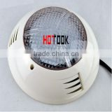 2013 NEW Swimming Pool IP68 Waterproof 36W Outdoor Lighting