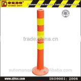 75cm EVA Traffic Safety Post Road Guide Delineator