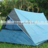Factory sale 2 persons mountain tent camping tent