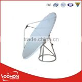 120cm C Band Satellite Dish Antenna