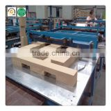 Euro Pallet Type and paper Material according to EPAL pallet