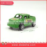 Summer Toy plastic Sand Beach Truck Cheap Beach Car Toy Plastic Toy Truck