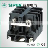 SN-50W AWG 16-6 screw electric connector terminal block                                                                                                         Supplier's Choice
