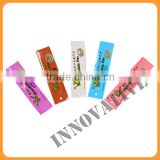 Alibaba Wholesale Food Grade Candy Bar Packaging Bag