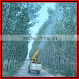 Good performance 700L Tractor mounted boom sprayer