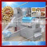 2015 palm kernel oil processing machine