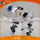 Hot selling cheapest bluetooth earphone with good price