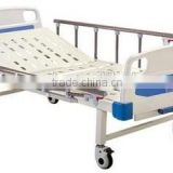 medical bed sheet roll/hospital bed for adults and children