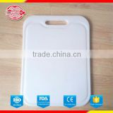 High-performance pe chopping board adopting high-quality material