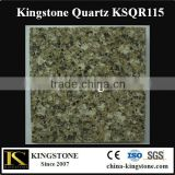 artificial multi color granite look quartz stone quartz stone countertops