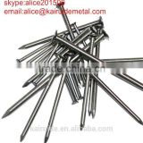 wholesale factory alibaba production all size of woodiron wire nail,common iron wire nail,common nail