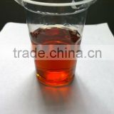 Used Cooking Oil Methyl Ester (Biodiesel)
