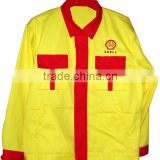 casual dresses petroleum oil field work wear