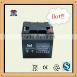 high quality new lead acid battery plates with high quality and cheap price made in china