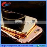 for iphone 6s plus case cover luxury mirror cheap price