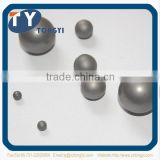 standard exporting quality tungsten carbide pellet,factory direct sell tungsten carbide pellets and variety size carbide pellet