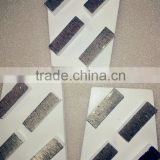 Diamond Frankfurt, Diamond Abrasive Tools, Diamond Frankfurt Bricks,Metal Bonded Frankfurt