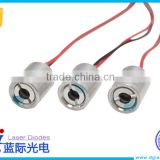 Best Quality Red Dot / Line 650nm 10mw Laser Diode Module                                                                         Quality Choice