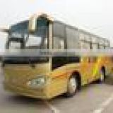 7.9m Euro III 35 seater luxury coach bus for sale