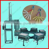 School Chalk Making Machine Cost Of Chalk Piece Making Machine                                                                         Quality Choice