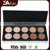 10 color waterproof best name brand make up makeup hair loss balding concealer