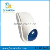 Fanshine Waterproof Outdoor Wireless Security Alarm External Siren 868Mhz