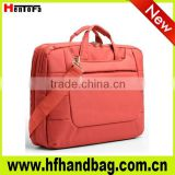 Hot selling laptop computer bag notebook case Nylon material,laptop bag
