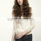 alibaba express wholesale website best selling deep wave extra long hair synthetic wig for fashion lady japanese fiber wigs
