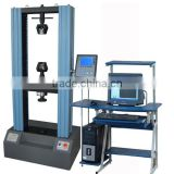 Universal Tensile Strength Testing Machine Price, Textile Tensile Testing Machine Manufacturer