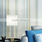 High quality cheap price designer KTV wallpaper wholesale