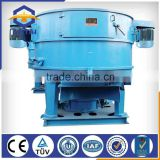 Factory manufacturer foundry sand mixer machine