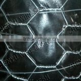 Hexagonal chicken wire mesh,chain link fence,stainless steel wire mesh,black wire,common nail (Anping factory)
