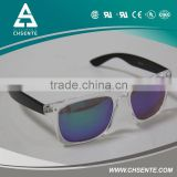 ST206 2014 wholesale sunglasses china polarized aviator sunglasses aviator sunglasses SENTE