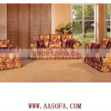 Antique appearance leather living room sofa l shaped sofa prices italian style sofa set living room furniture