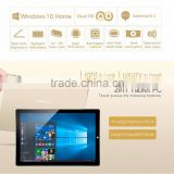 10 inch tablet pc 10 inch city call android phone tablet pc cheapest tablet pc with sim slot LTE 4G LTE TDD-FDD WCDMA2100 GSM85