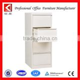 hight quality personal organization vertical metal modular drawer cabinets/locking metal drawer cabinet