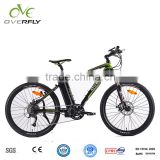 adjustable suspension fork mountain electric bicycle mtb bike 29 ebike electrical bicycle